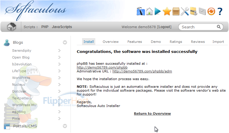 Software  Individual Software